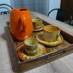 05-P1100482_tazze_colazione
