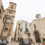 Esterno - Bed & Breakfast La Corte San Francesco